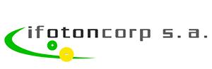 IFotonCorp